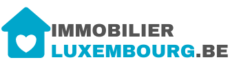 Logo ImmobilierLuxembourg